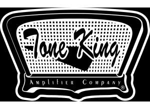 Tone King Royalist 15