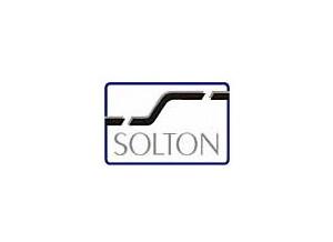 Solton Craaft Bassic 400