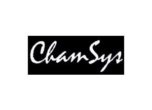 Chamsys MagicDMX