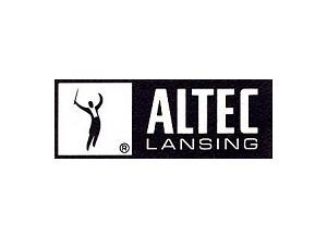 Altec Lansing 2998A