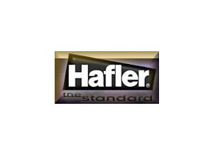 Hafler dh 200