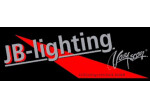 Jb Lighting