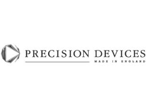 Precision Devices PD 1852