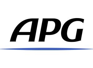 APG SUB 146