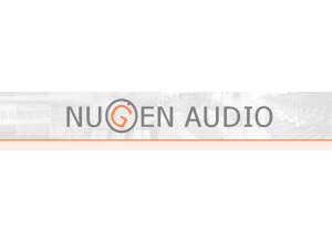 Nugen Audio Stereo Techniques Video Tutorial