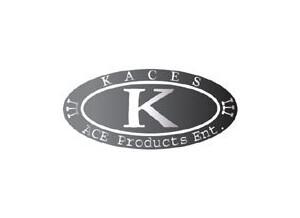 Kaces Xpress Series