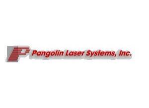 Pangolin Laser Systems pangolin ishow