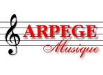 Arpège Musique