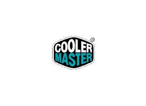 Cooler Master silencio 1000w