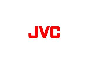 JVC XL-E31