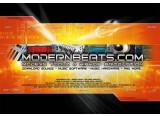 ModernBeats RnB Klub Music Loops 2