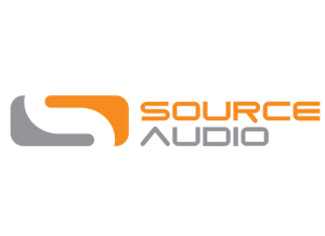 Source Audio Ultrawave