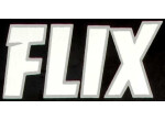 Flix Products