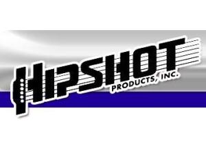 Hipshot Xtender GT2