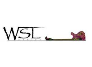 WSL Guitars Lucife