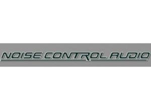 Noise Control Audio Asym 2d2