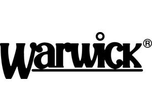 Warwick Pro Star Bass 5