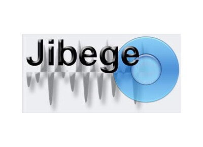 Jibege Softs