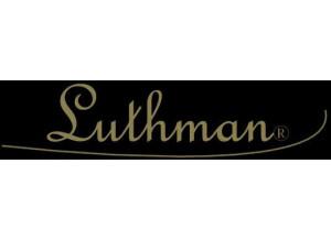 Luthman Supreme