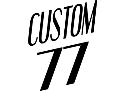 Custom77