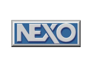 Nexo B1-15