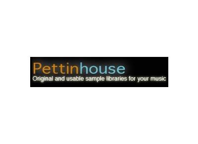 Pettinhouse