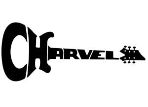 Charvel Model 3
