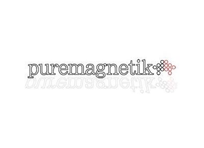 Puremagnetik