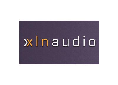 À nouveau des promos chez XLN Audio