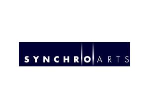 Synchro Arts VocALign Project AU