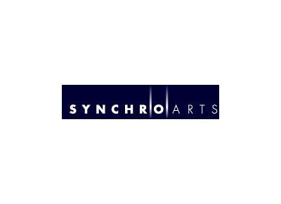 Synchro Arts
