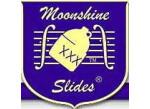 Moonshine Slides