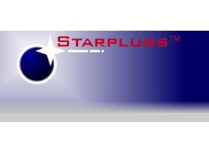 Starplugs Vintage Compressor