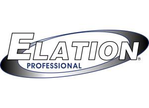 Elation Professional Dmx Operator Pro