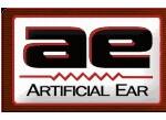 Artificial Ear