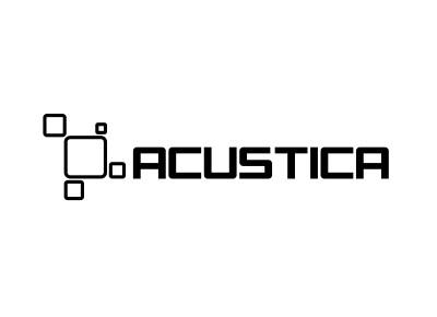 Il y a des promos aussi chez Acustica Audio