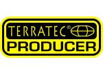 Terratec Producer