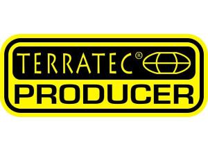 Terratec Producer AX-100