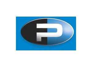 Primacoustic PUSH-ON IMPALER FIXATION MURALE POUR PANNEAUX ACOUSTIQUES BROADWAY