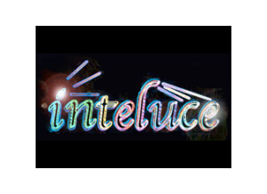 Inteluce iDrive Force 24 ISTL