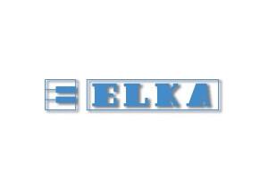 Elka concorde 100