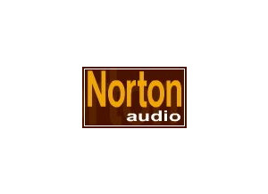 Norton N600