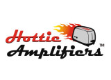 Hottie Amps Direct Sales In the US