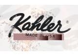 Kahler 7300