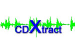 CDXtract