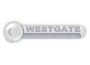 Westgate Studios Modular Flute