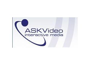Ask Video Auto-Tune Video Tutorial DVD