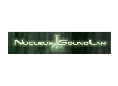 Nucleus Soundlab