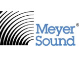 Meyer Sound Audio Training Webinars