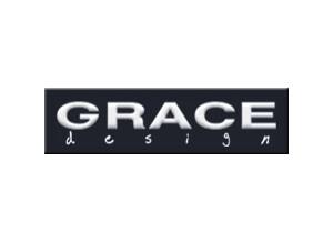 Grace Design m902b
